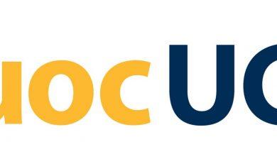 DUOC Campus Virtual