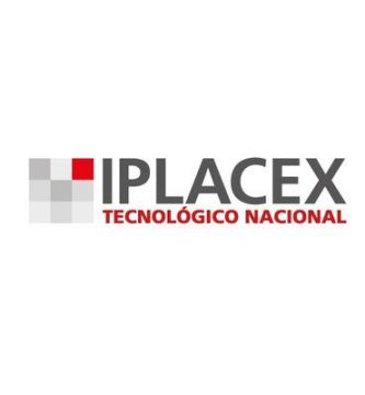 IPLACEX Campus Virtual