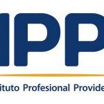 IPP Campus Virtual