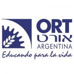 ORT Campus Virtual