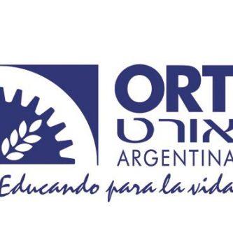 ORT Campus Virtual