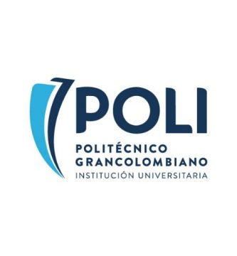 POLIGRAN Campus Virtual