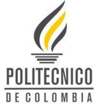 POLITECNICO Campus Virtual