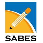 SABES Campus Virtual