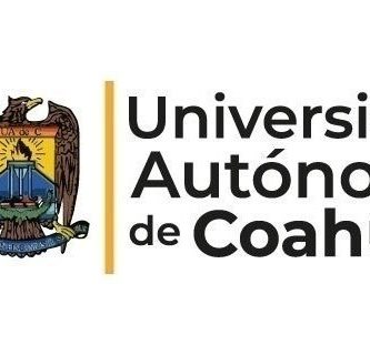 UADEC Campus Virtual
