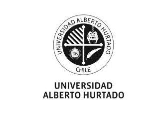 UCSH Campus Virtual