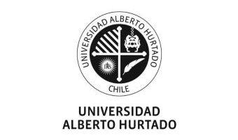 UAH Campus Virtual