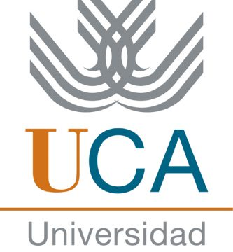 UCA Campus Virtual