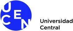 UCEN Campus Virtual