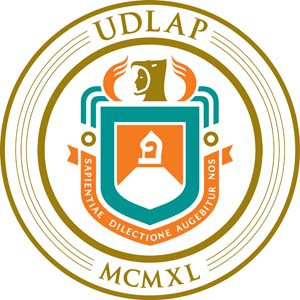 UDLAP Campus Virtual