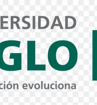 SIGLO21 Campus Virtual