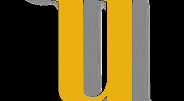 UEX Campus Virtual