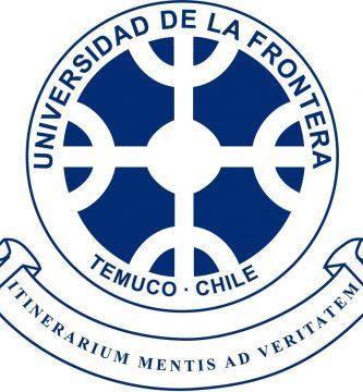 UFRO Campus Virtual