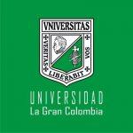 UGC Campus Virtual