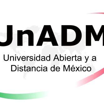 UNADM Campus Virtual