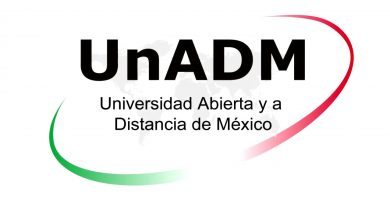 UNADM Campus Virtual