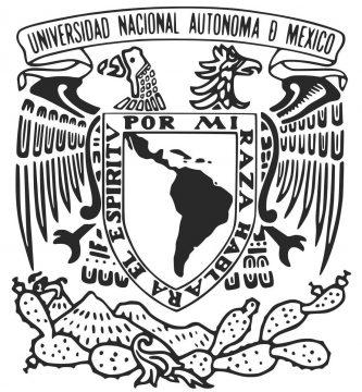UNAM Campus Virtual