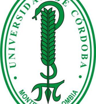 UNIVCORDOBA Campus Virtual