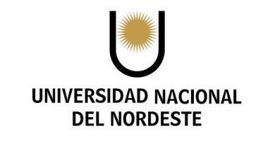 UNNE Campus Virtual