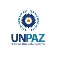 UNPAZ Campus Virtual