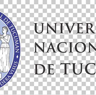 UNT Campus Virtual