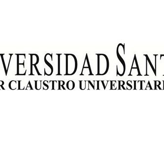 USTA Campus Virtual