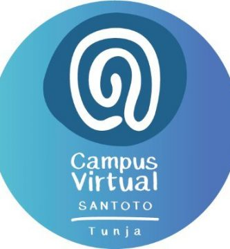 USTA TUNJA Campus Virtual