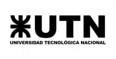 UTN Campus Virtual