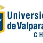 UV Campus Virtual