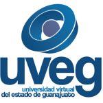 UVEG Campus Virtual
