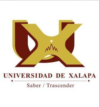UX Campus Virtual